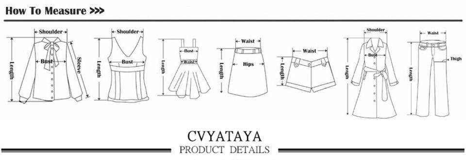如何测量+产品详情(960)