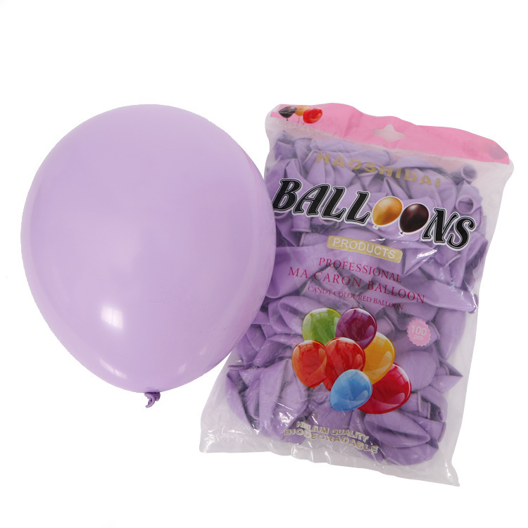 100pcs10 Inc balloons marca dragon balloons birthday party married the Chinese valentine 39 s day wedding wedding mall store layout in Ballons amp Accessories from Home amp Garden