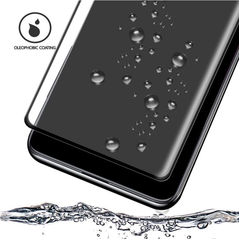 2PCS-3D-Full-Cover-Tempered-Glass-Screen-Protector-for-Samsung-Galaxy-Note-10-Work-with-Fingerprint