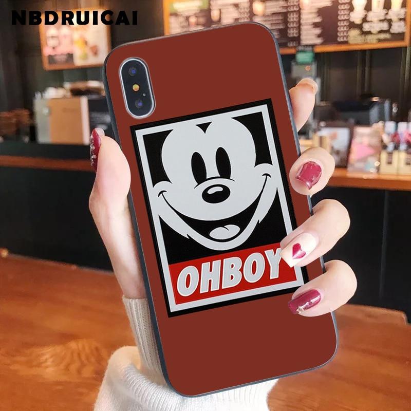 Cute Cartoon Mickey Minnie (9)