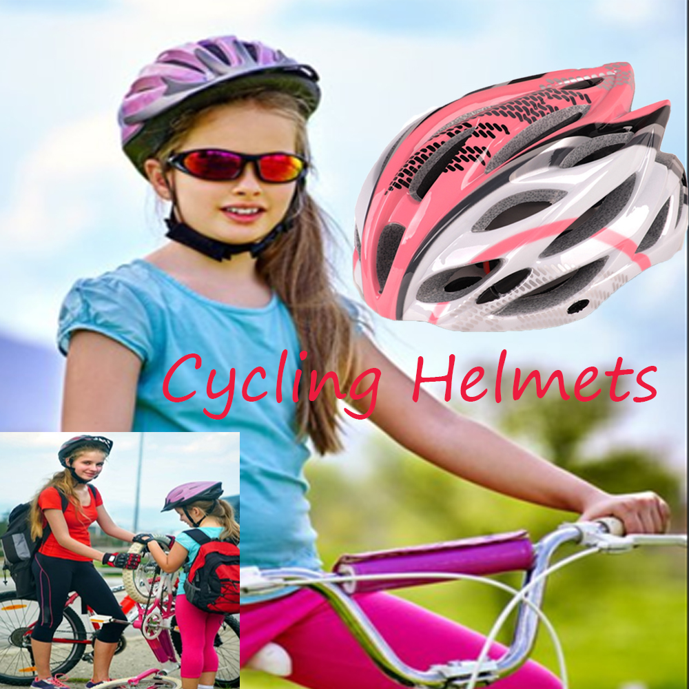 Bike Protection Mountain Safety Cycling Helmets Tactical Skateboard motorcycle helmet