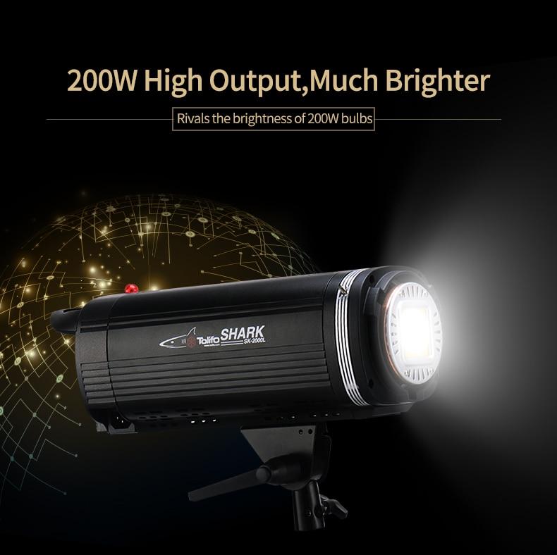SK-2000L英文_10