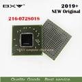 CC: 2019  216-0728018 216 0728018 100% Nuevo Chipset BGA Original Para Laptop Envío Gratis Con Mensaje De Seguimiento Completo