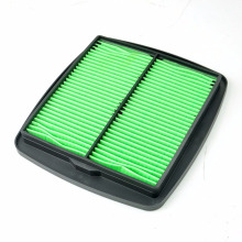 Motorcycle Air Filter Intake Cleaner for Suzuki GSF600 Bandit GSF1200 GSXR600 GSXR750 GSXR1100 GSX-R600 GSX-R750 GSX-R1100
