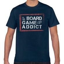 juego adictivos RETRO VINTAGE