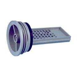 Filtr podkładka obsługi EDESA W-092 097 098 265 410 610 810 siatki
