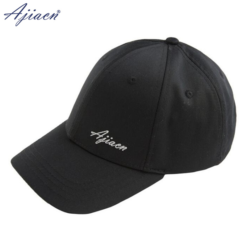 Anti-electromagnetic Radiation 100% Silver Fiber Hat Computer Microwave 5G Communication EMF Shielding Unisex Sunshade Cap