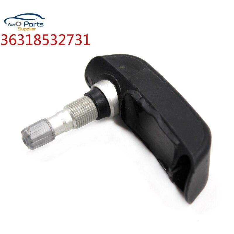 1 pièces 8532731 nouveau capteur de surveillance de la pression des pneus pour BMW moto 36318532731 7694420