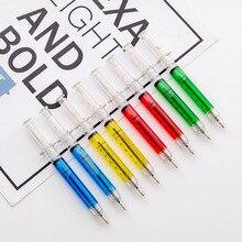 حقنة متر أقلام قلم