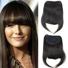 Eseewigs 4B 4C אפרו קינקי קרלי אנוש שיער קוקו שחור נשים Natural Color רמי שיער 1 קליפ Piece בשנת שרוך קוקיות