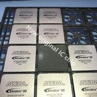 Oferta EP3SE110F780I3N EP3SE110F780I3 EP3SE110F780 original nuevo chip IC