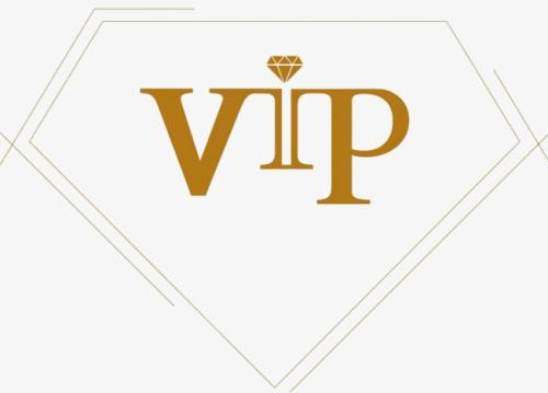 Vip Link (Single Card Version)