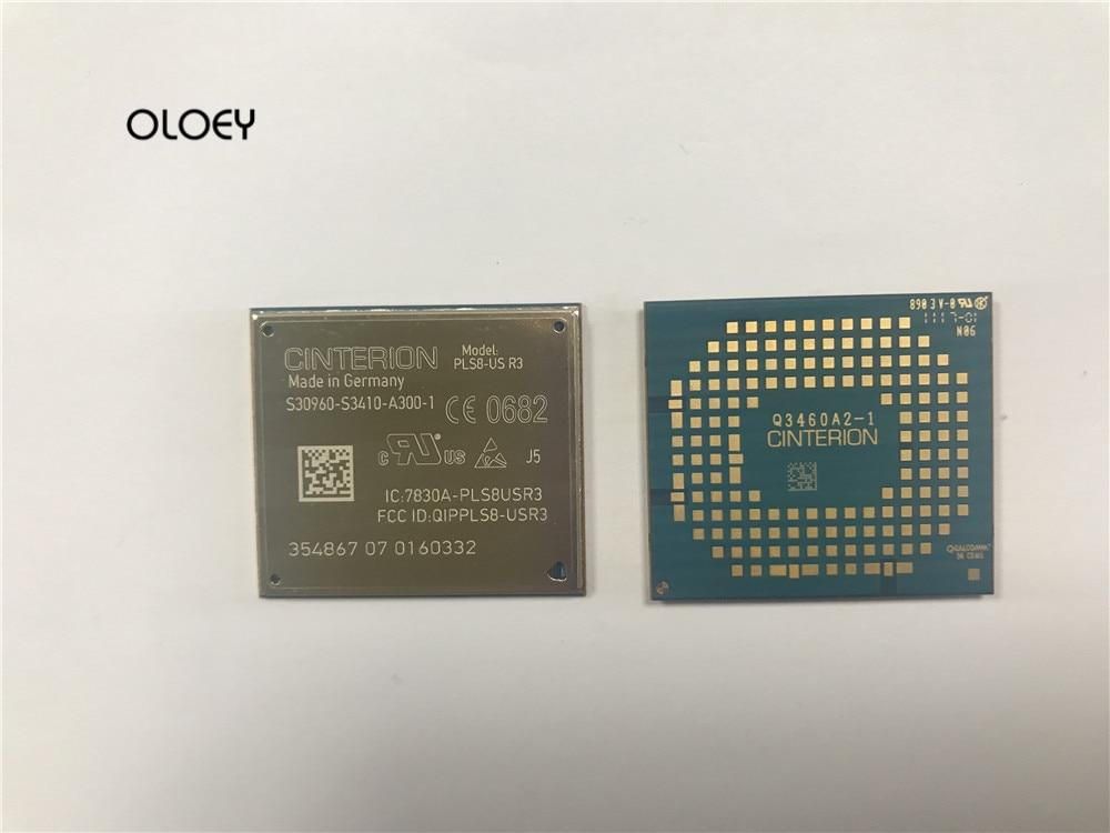 Cinterion PLS8-US R3 LCC LTE Module, 100% Brand New Original