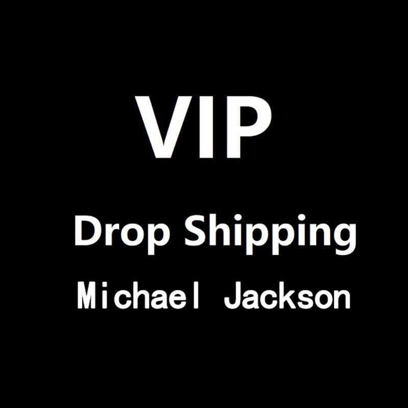 VIP LINK FOR Dropshipping F-P-6