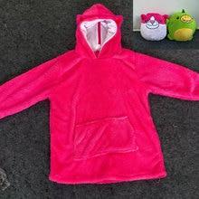 Толстовка с капюшоном и рисунком динозавра; теплые зимние пальто с капюшоном; банный халат; флисовый пуловер для детей; Рождественский подарок; мотоцикл