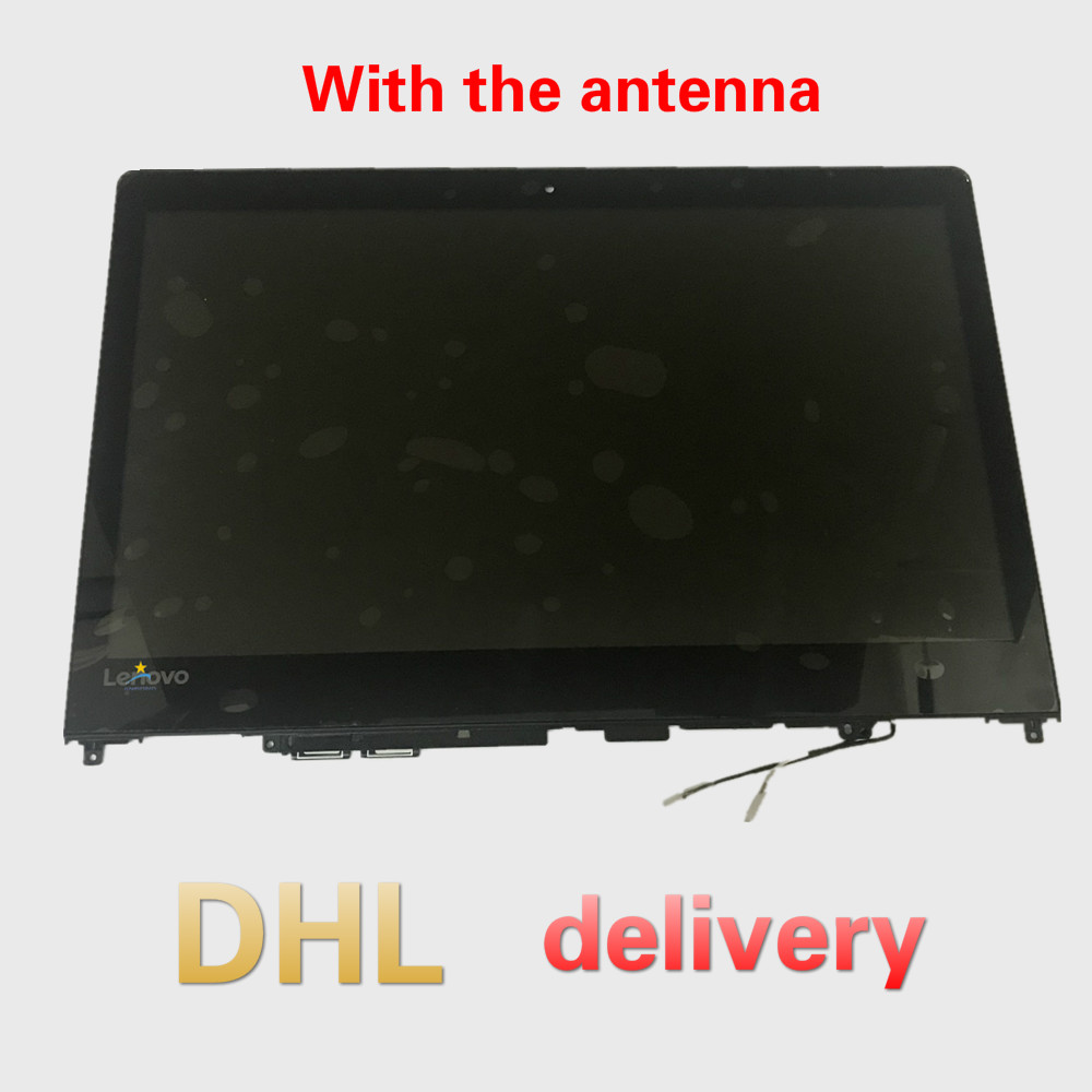 Computers/Tablets & Networking 6' Epson H309A/H296A/H376A/H331A ...