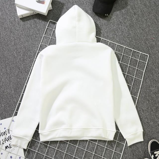 Hot sale Autumn Sweatshirts Fashion Men Women Alan Walker Hoodie Warm Pullovers Hip Hop Hoody Teenager Tracksuit 5