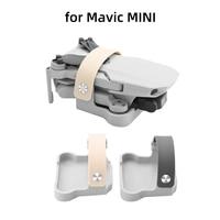 https://ae01.alicdn.com/kf/Hdcb4886275ce4d77bf79ddb6c0bc3bc08/Stabilizer-DJI-Mavic-MINI-Drone.jpg