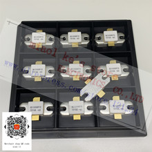 100%New original; RD100HHF1  RD100HHF1C  RD100HHF1 101 RD100HHF1C 501   Silicon MOSFET Power Transistor 30MHz,100W