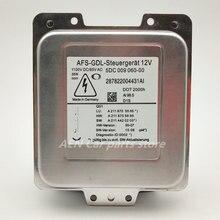 D1S ксенон HID фара балласт для OEM AFS-GDL Mercedes Benz W211 E320 E350 E550 E63 A2118705585