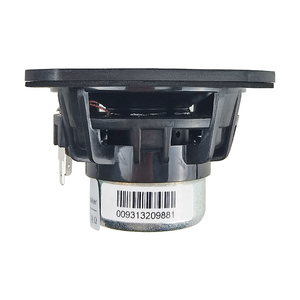 Image 4 - GHXAMP 2.5 pouces gamme complète haut parleur 4ohm 15W néodyme céramique alumine pleine fréquence haut parleur Bluetooth haut parleur bricolage 2 pièces