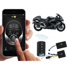 4G GPS Tracker Security Alarm System Real-Time Anti thief En