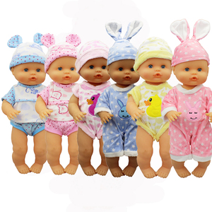 New Soft Suit Fit 35 cm Nenuco Doll Nenuco y su Hermanita Doll Accessories