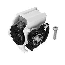 Автомобильный электродвигатель центрального замка для renault
