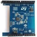 1/шт Лот X-NUCLEO-IDB04A1 BlueNRG Bluetooth оценочная плата 100% Новый оригинальный