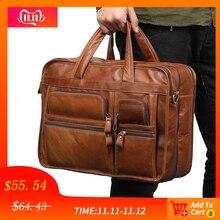 сумка мужские портфель портфель