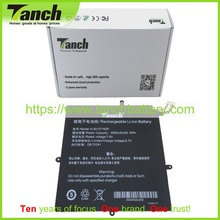 Tanch Laptop Battery for TECLAST 2666144 GFL 7.6V 2cell