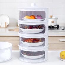 Внутренняя коробка оставшееся покрытие для еды многослойный