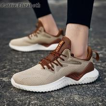 New Men Running Shoes Fashion Casual Sport Shoes Sneakers Trainers Shoes Alpha Light Male Air Mesh Breathable Size High tennis night elf men running shoes high quality women sneakers breathable air mesh colors change tennis shoes hot sport shoes men 2016