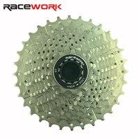 https://ae01.alicdn.com/kf/Hdcbad36082834c21a2a9d3e97b0b87b1L/Cassete-11-RACEWORK-11-28T-11-32T-จ-กรยาน-11-Speed-CASSETTE-flywheel-สำหร-บแผนท-จ.jpg