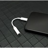 Auriculares adaptadores para iPhone SE 11 Pro Max 7 8 Plus X XS X XR Lightning a Cable de Audio Jack de 3,5mm adaptador Aux para Iphone