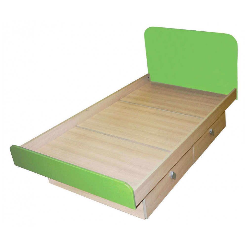Furniture Children Beds ROST 776370