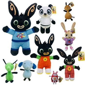 Купон Мамам и детям, игрушки в beautiful gifts Store со скидкой от alideals