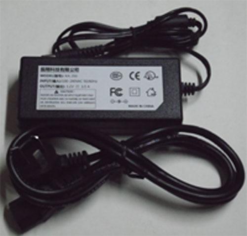 Non-original SINPRO HPU31B-105 Universal Power Adapter