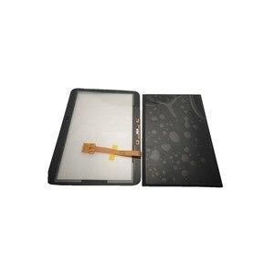 """100% getestet Für Samsung Galaxy Tab 3 10.1 """"GT-P5200 P5210 P5200 LCD Display Screen + Touch Glas Screen Digitizer für P5200 Display"""