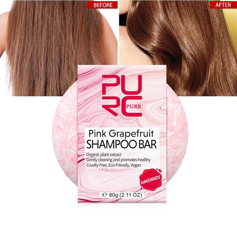 Fifi-PURC粉红葡萄柚5