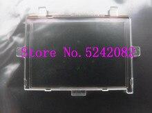 New Original Internal 9 Point AF Matte Focusing Screen / SI Screen Repair Part For Canon 6D 9 Point Focusing Screen