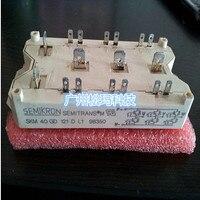 Bsm15gd100d bsm25gd100d bsm25gd120d garantia de qualidade    smkj|Relés| |  -