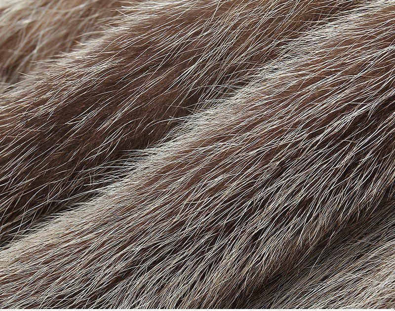 冬のジャケット男性リアルファーコートフード付きの天然アライグマの毛皮ライナー暖かい本物の毛皮のジャケットパーカーデ Hombre 16 -7731