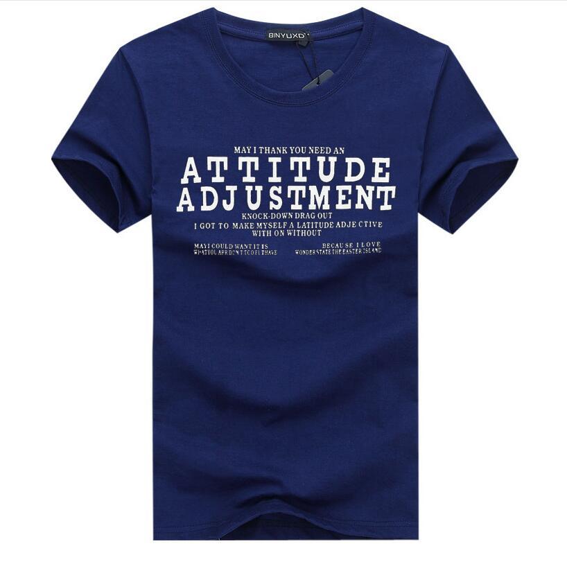 ZNG 2020  High Quality Fashion Mens T Shirts Casual Short Sleeve T-shirt Mens Solid Casual Cotton Shirt Summer Clothing
