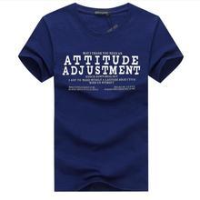 ZNG 2020 High Quality Fashion Mens T Shirts