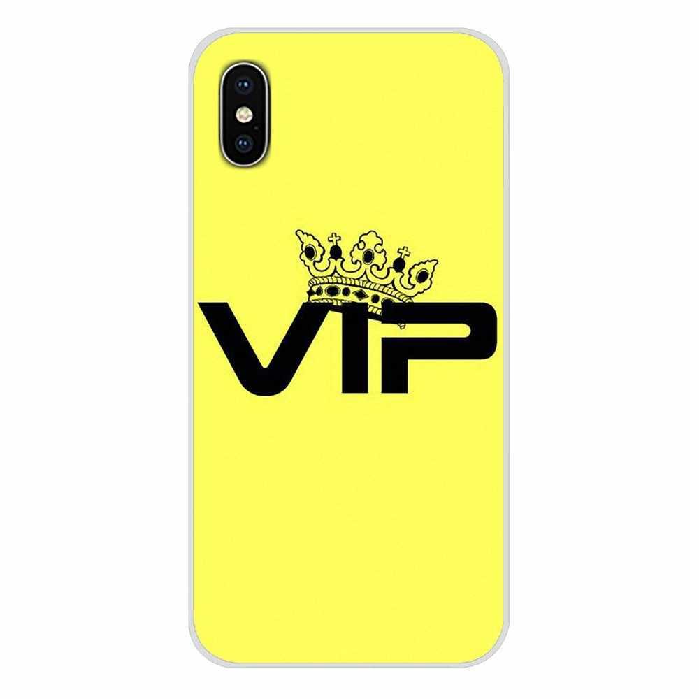 لينة قذيفة يغطي تصميم kpop bingbang VIP شعار G التنين لسامسونج A10 A30 A40 A50 A60 A70 غالاكسي S2 ملاحظة 2 3 جراند النواة رئيس