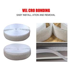 Car Protection Partition Screen Taxi Driver Cab Isolation Film Transparent Anti-droplet Protective Film(China)