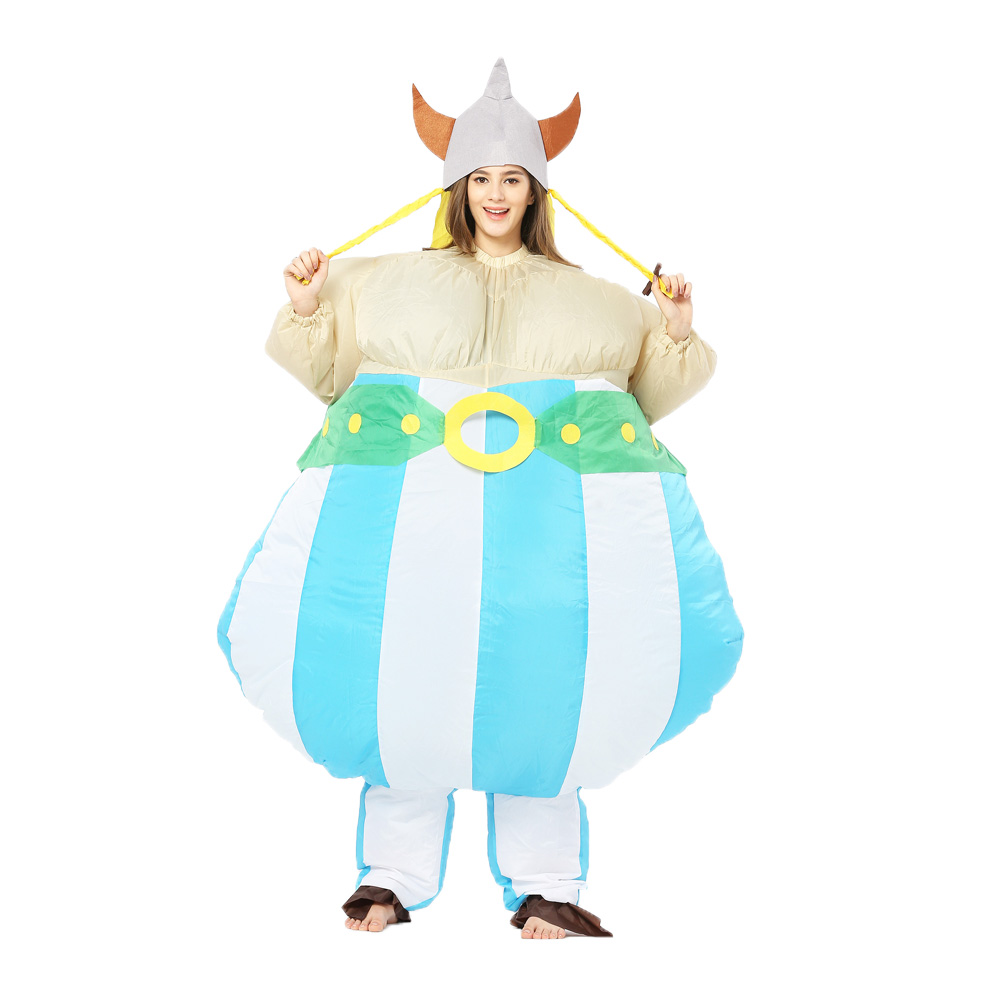 JYZCOS-Viking-Inflatable-Costume-Vikinger-Cosplay-Costume-Purim-Halloween-Carnival-Costume-for-Adult-Men-Women-Party (2)