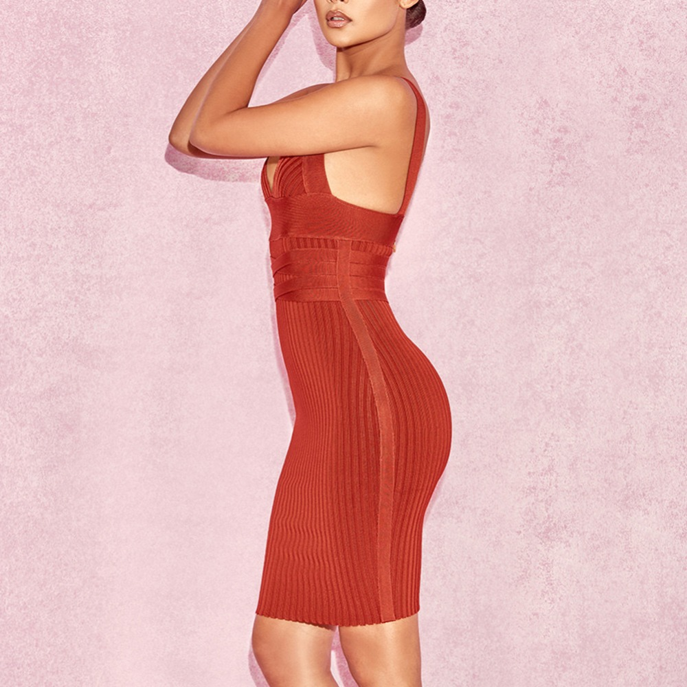 HK013-Red-3