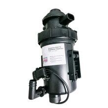 Brandstof waterafscheider filter dieselmotor 5283172 FH21077 voor Foton Cummins ISF2.8 Dieselmotor